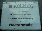 Galerie Kolpingtag 2010 anzeigen.