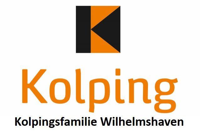 Kolpingsfamilie Wilhelmshaven